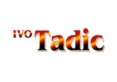 Ivo Tadic
